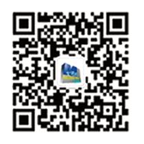 T~8MLUIT$Y96(I$@{R_(3FT_看图王.png
