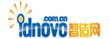 -智造网—idnovo.com.cn