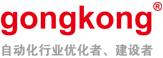 """中国工控网-工业互联与智能制造的""""互联网+""""服务平台"""