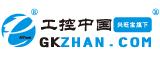 """中国智能制造网-机器人_物联网_智能制造_工业4.0""""互联网+""""服务平台"""