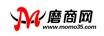 磨商网 磨料磨具网 研磨网 研磨材料 磨料磨具厂家 抛光材料 振动筛 供应磨料磨具 磨料 磨具 研磨专家 研磨论坛 磨料磨具论坛-中国磨料磨具在线