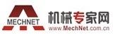 中国机械专家网-机械技术|技能培训|机械动态|专家服务|机械产品|机械企业|人才交流|金相培训|计量培训