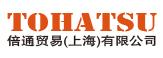 乐虎国际app乐虎国际网页版
